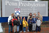 Penn Star