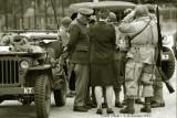 Historics reconstitutions military