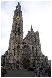 O.L.V.Kathedraal