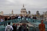 London Oct 09