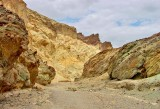 Golden Canyon  5