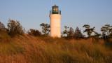 Empire Lighthouse