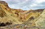 Golden Canyon 3
