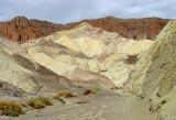 Golden Canyon 4