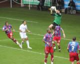 Speroni High Ball