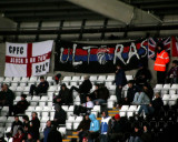 Palace Flags