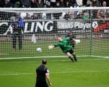 Speroni Beaten