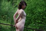 Amandine (56).JPG