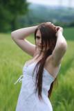 Loreley (64).JPG