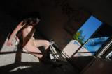 Lila mai 2009 (25).JPG