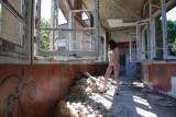 Lila mai 2009 (58).JPG