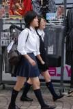 Tokyo (44).JPG