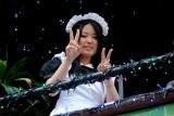 Akihabara (10).JPG