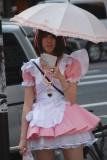 Akihabara (2).JPG