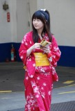 Akihabara (20).JPG