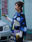 Akihabara (27).JPG