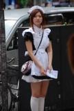 Akihabara (32).JPG