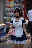 Akihabara (9).JPG