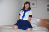 Ayako (76).jpg