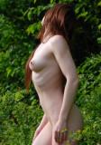 Loreley3 (34).JPG