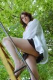 Amandine (20).JPG