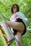 Amandine (25).JPG