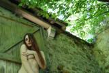 Loreley (10).JPG