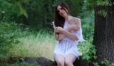 Loreley (22).JPG
