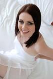 Erin (23).JPG