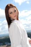 Erin (24).JPG