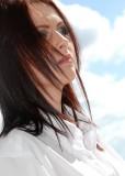 Erin (25).JPG