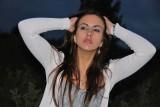 Lorenza (40).jpg