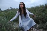 Lorenza (46).jpg