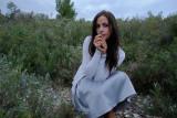 Lorenza (49).jpg