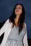 Lorenza (64).jpg