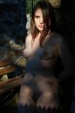 Loreley (42).jpg