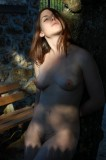 Loreley (43).jpg