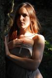 Loreley (46).jpg