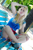 MarleneA (14).jpg