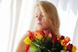 MarleneA (38).jpg