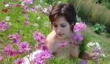 Selverine - Dans le jardin d'Eden - (16-09-2012)