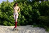 Nathalie (1).JPG