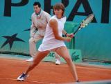 Yaroslava Shvedova (20).JPG