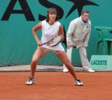 Yaroslava Shvedova (7).JPG
