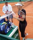 Roland Garros1 (10).JPG
