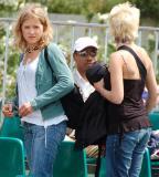 Roland Garros1 (11).JPG