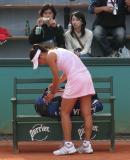 Roland Garros1 (12).JPG