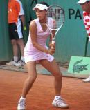 Roland Garros1 (13).JPG