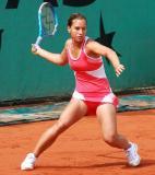 Roland Garros1 (14).JPG