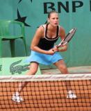 Roland Garros1 (16).JPG